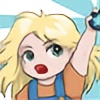 shoy's avatar