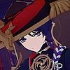 shoyoo01's avatar