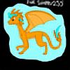 shoyru255's avatar