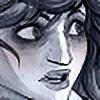 shoyshoy's avatar