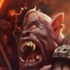 ShoZ-Art's avatar