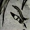 Shozaburo's avatar