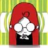 shoze's avatar