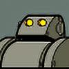 Shozen's avatar
