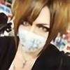 Shozindarkness's avatar