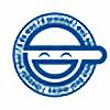 Shozoku's avatar