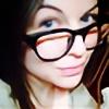 shpacia's avatar