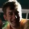 shpack's avatar