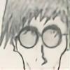 shpladoink's avatar