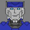 Shpleem's avatar