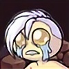 shpod's avatar