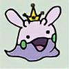 Shpoo22's avatar