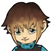 Shpuggy's avatar