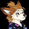 SHR00M-B00M's avatar