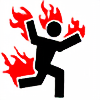 Shr1k3's avatar