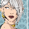 Shraarivary's avatar