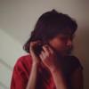 shraddhaPithu1's avatar