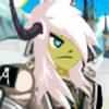 Shradis's avatar