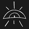 Shraeliah's avatar