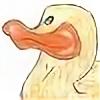 Shralana's avatar
