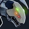 Shralen's avatar