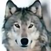 ShramWolf's avatar