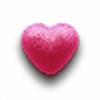 Shrantellatessa's avatar