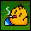 Shrapnel21's avatar