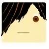 shrapnel420's avatar