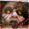 shrapnel69's avatar
