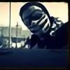 Shrapnel92's avatar