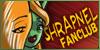 ShrapnelFanClub