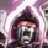 ShrapnelInsecticon's avatar