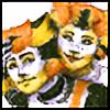 Shrapnelle's avatar