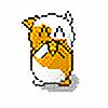 Shrapyk's avatar