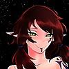 shrasik's avatar