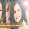 Shravya-M's avatar