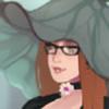 Shraxxy's avatar