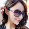 shrayasinha's avatar