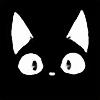Shred956's avatar