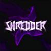 ShreddER95v's avatar