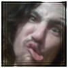shredding-skin's avatar