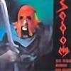 shrededbrain's avatar
