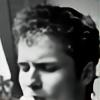 Shredophile's avatar