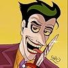 ShredSmiler's avatar