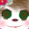 Shreego's avatar