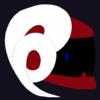 Shreepd's avatar