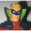 shreeve008's avatar
