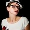 Shreever's avatar