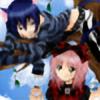 shreeyatiger's avatar